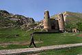 Tajikistan - Hissor Fortress (489352546).jpg