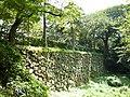 Takaoka Castle.jpg