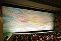 Takarazuka Grand Theater14s5s3104.jpg