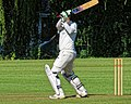 Takeley CC v. South Loughton CC at Takeley, Essex, England 110.jpg