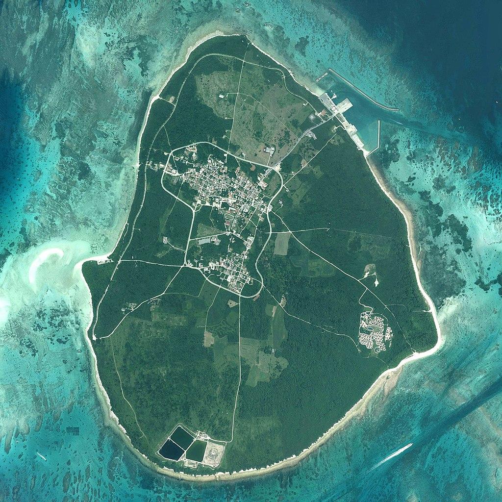 Taketomi Island gsi-201504