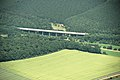 Talbrücke Heubach Sauerland-Ost 230.jpg