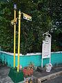 Talisay,Batangasjf9065 05.JPG
