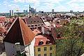 Tallin, veduta dalla città alta 03.JPG