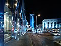 Tallinn Laikmaa street 2004.jpg