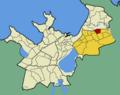 Tallinn kuristiku asum.png