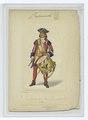 Tambour von Inf. Rgt. Nigrelli, 1709 (NYPL b14896507-90019).tiff
