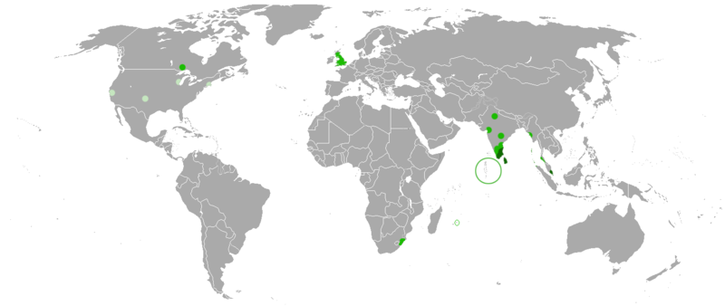 चित्र:TamilPopulation-World.png