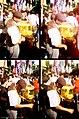Tanabata Matsuri at Liberdade (3796485451).jpg