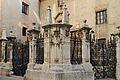 Tanca posterior del col·legi del Corpus Christi de València.JPG