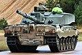 Tank (50604593936).jpg
