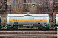 Railroad Car Wikipedia The Free Encyclopedia