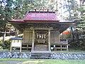 Tannaisann Shrine2.jpg