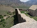 Tapi Fortress (58).jpg