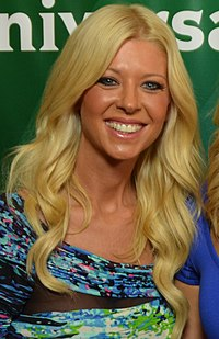 Tara Reid July 14, 2014 (cropped).jpg