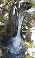Taranaki Falls Walking Track, New Zealand (7).JPG