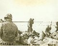 Tarawa USMC Photo No. 2-10 (21652647195).jpg