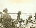 Tarawa USMC Photo No. 2-10 (21652647195).jpg