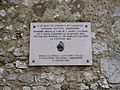 Targa.commemorativa.Giovanni.Battista.Scapaccino.Francia.jpg