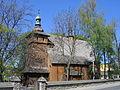 Tarnow kosciol na burku kolb8950.JPG