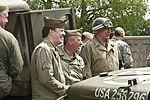 Task Force Normandy 71 visits Carentan 150603-A-DI144-537.jpg
