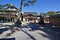 Tatsuki shrine - 龍城神社 - panoramio (7).jpg