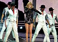 Taylor Swift 011 (18118911929).jpg
