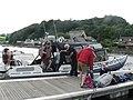 Tayvallich, Jura ferry - geograph.org.uk - 915969.jpg