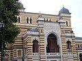 Tbilisi Opera House (6).jpg