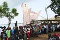 Tchiloli à São Tomé (3).jpg