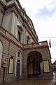 "Teatro ""La scala"" - panoramio.jpg"