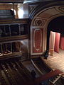 Teatro Municipal de Quetzaltenango Interior.jpg