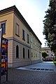 Teatro Sociale, Bellinzona II.jpg