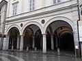 Teatro civico Galletti porticato 03.jpg