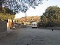 Tecate, Baja California (21251367786).jpg