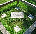 Tegernsee-Denkmal1.jpg