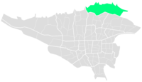 Tehran1.PNG