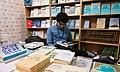 Tehran International Book Fair - 11 May 2018 13.jpg