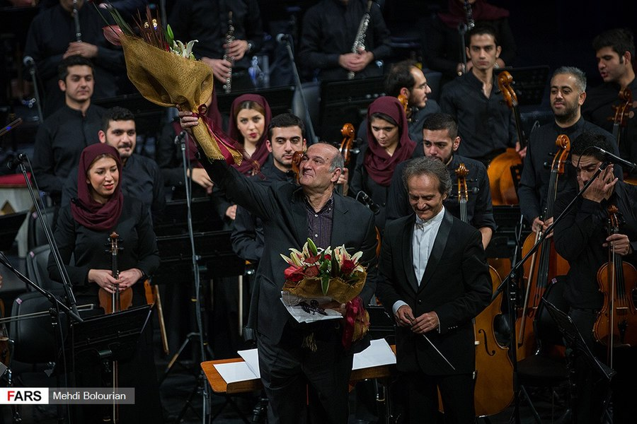 Tehran Symphony Orchestra Performs at Vahdat Hall 17 (2018-11-14).jpg
