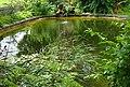 Teich mit Springbrunnen beim Spritzenhaus 02.jpg