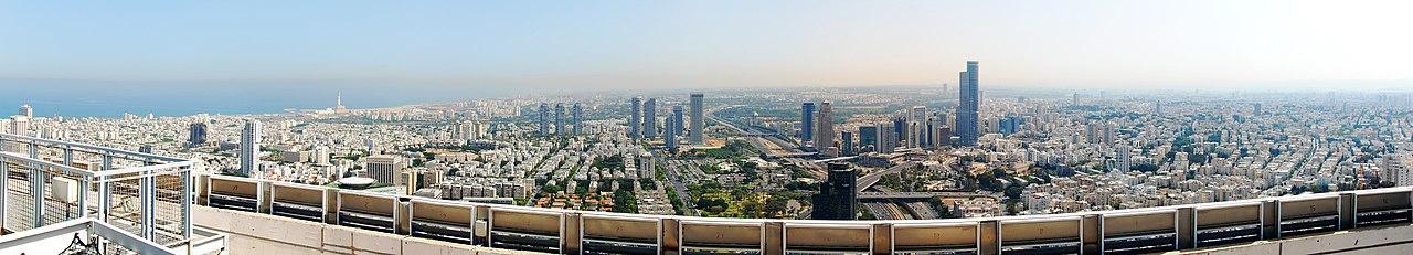 Tel-Avivban lesik el a high tech gazdaság titkait fiatal magyar cégek