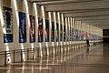 Tel Aviv-Flughafen-06-2010-gje.jpg