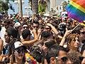 Tel Aviv Gay Pride Parade 2015 (18743266282).jpg