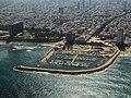 Tel Aviv Marina aerial photo.jpg