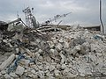 Teleco Building (Haiti Earthquake - 2010) (4322474854).jpg