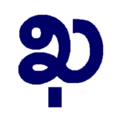 Telugu-alphabet-ఖఖ.png