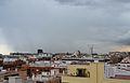 Tempesta sobre València, juny 2014.JPG
