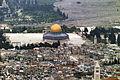 Temple Mount (Aerial view, 2007) 06.jpg