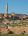 Temple of Apollo Aegina Greece.jpg