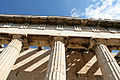Temple of Hephaestus in Athens 12.jpg